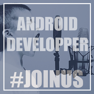 Android Developper